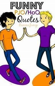 Funny PJO/HoO Q... Pjo Artemis Quotes