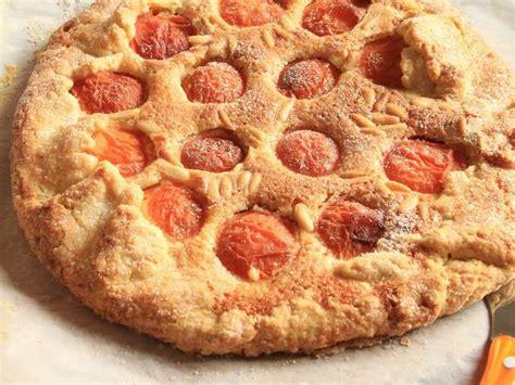 recette de la pate brisee pour tarte aux pommes 28 images tarte aux pommes au beurre 224 la