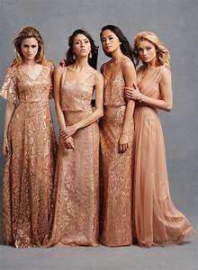 Get the look taylor swift39s best friend39s wedding for Friends wedding dress