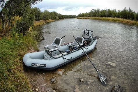 Cool Fishing Boat Ideas by 25 Best Ideas About Cool Boats On Pinterest Boat Race