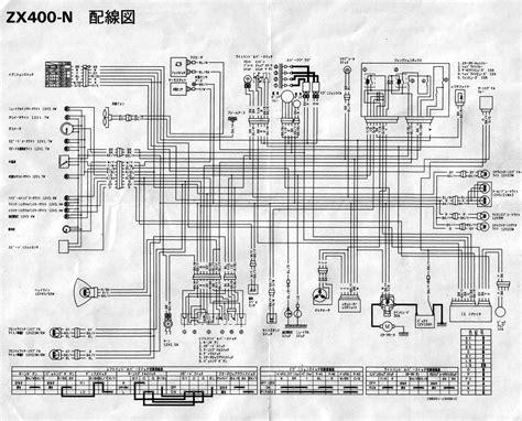 Kawasaki Motorcycles Manual Pdf Wiring Diagram Fault