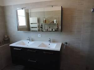 Carrelage et faïence Saint Prouant Vendée rénovation salle de bain Vendée Carrelage Thierry