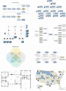 Wiring Diagram Maker