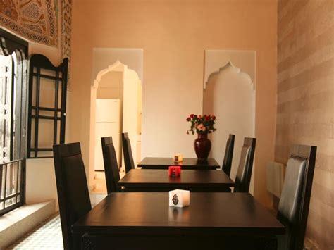 riad magie d orient louez le riad magie d orient 224 marrakech hotels ryads