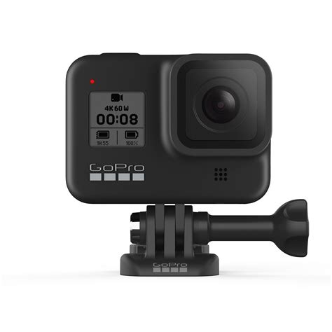 We did not find results for: GoPro HERO 8 with SD Card   Cameras   Snowtrax