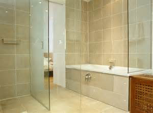 beige tile bathroom ideas beige bathroom photos 92 of 188 lonny