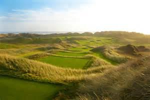 Donald Trump Scotland Golf Course