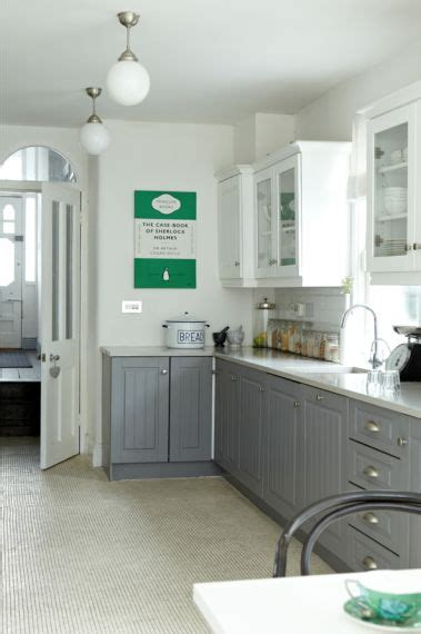 greene painted kitchen 25 best images about images from our customers on 7132