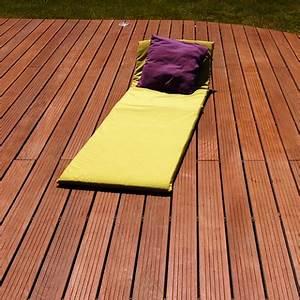 Bois Exotique Pour Terrasse : guide comment choisir ses lames de terrasse et caillebotis ~ Dailycaller-alerts.com Idées de Décoration