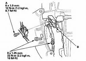 2014 honda civic si wiring diagram honda auto wiring diagram With honda civic ep3 wiring diagram