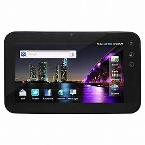 Zone Smartphone  Blu Touch Book 7 0 Tablet Manual Guide