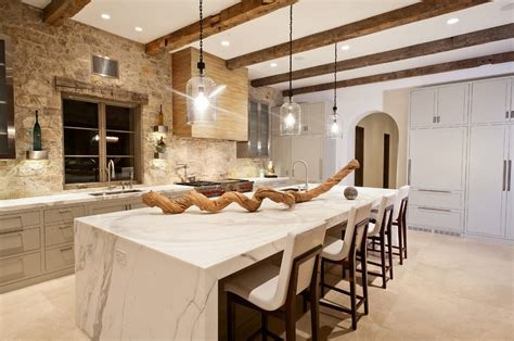 contemporary designer kitchens 10 kitchen innovations for improving your new generation 2453