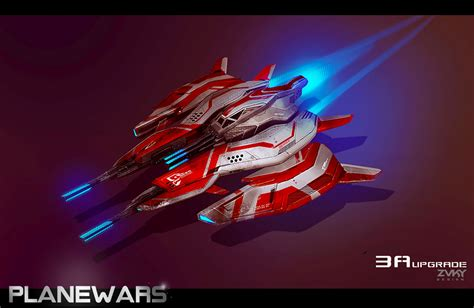 DSNG'S SCI FI MEGAVERSE: SPACECRAFTS, SPACESHIPS AND ...