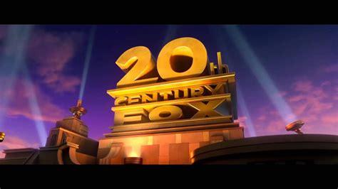 20th Century Fox Flute Version