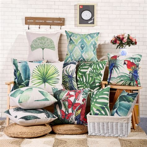 ikea decorative pillows decorative pillow covers ikea promotion shop for
