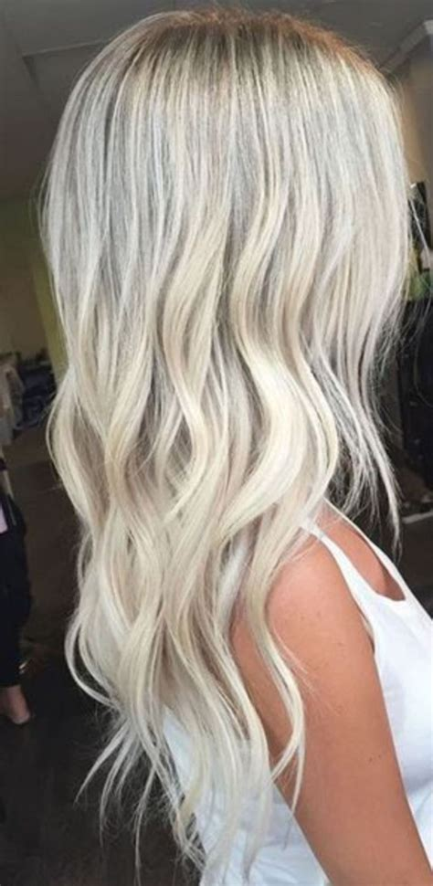 Hair Colour Or Blond by Best 25 Hair Coloring Ideas On Blond