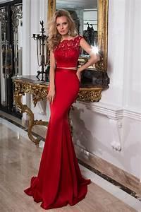 robe de soiree longue robes cocktail pinterest robe With robe soirée nancy