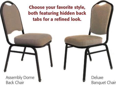 best value banquet and multi function chairs churchplaza