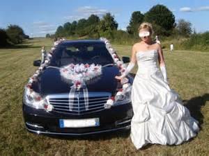 deco mariage