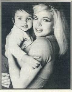Baby love – Jayne Mansfield & Mariska Hargitay | Jayne ...
