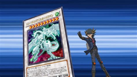 Deck Yugioh Tag 5 by Yugioh 5ds Tag 5 Savedata