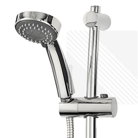 American Standard Thermostatic Shower Valve Thermostatic Shower Valve Parts Grohe Thermostatic Shower