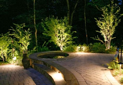 Design Solarleuchten Garten by Gartenbeleuchtung Bringen Sie Die Licht In Ihren Garten