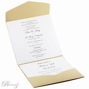 wedding invitations 150 square pouch pocket fold in With 150 wedding invitations cost