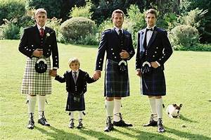 Tartan Kilts for sale or hire - Online Scottish Kilt ...