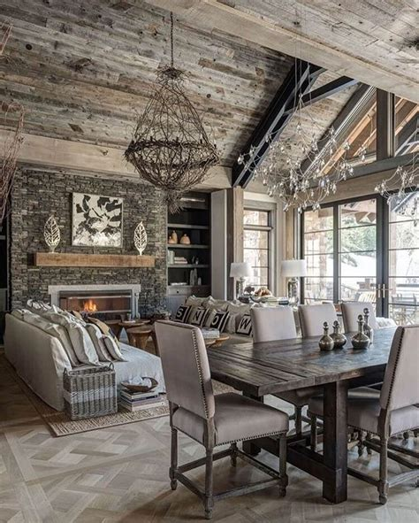 Home Design Concept Lyon 9 by Pin By Natalie Lyon On Cottages And Cabins In 2019