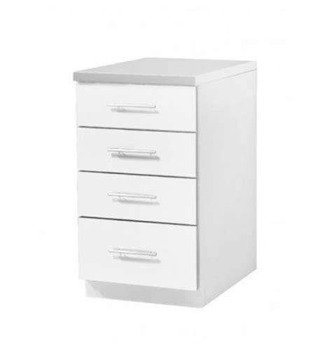 meuble cuisine 40 cm largeur meuble 40 cm largeur meuble de cuisine aluminium largeur