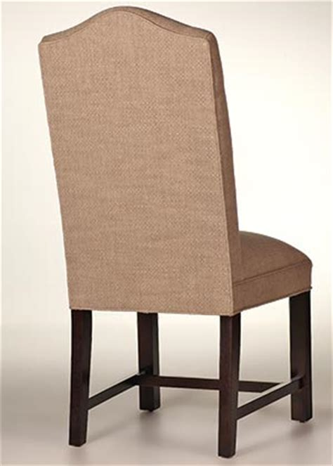camel back chippendale dining chair direct to you