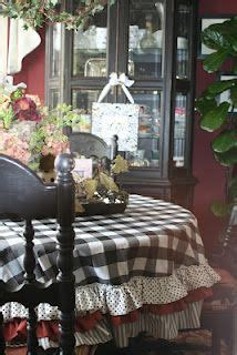 cottage kitchen curtains 2644 best country decor ideas images on 2644