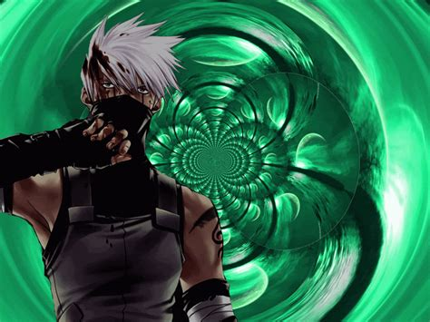 All animated naruto pictures are absolutely free and can be linked directly, downloaded or shared via ecard. Naruto Signature & GIF request Thread [Read guidelines ...