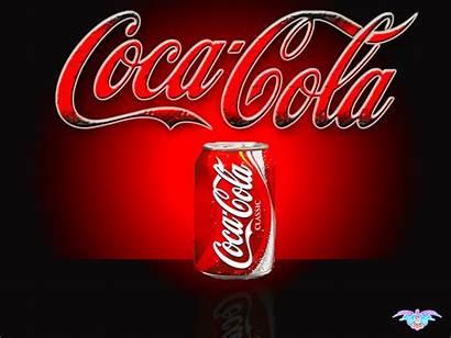 Cola Coca Coke Gifs Bing Pepsi Advertising