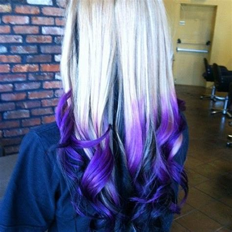 128 Best Images About Hair Fun And Funky On Pinterest