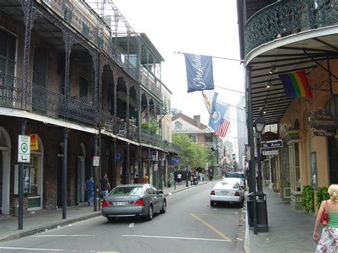 New Orleans by New Orleans New Orleans Photo 60214 Fanpop
