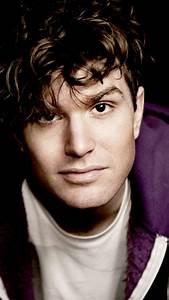 Wallpaper Joel Dommett, Skins, comedian, Best TV Series