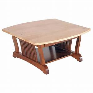 royal mission coffee table 36x36 square shipshewana With square mission coffee table
