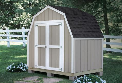 ready built sheds sheds storage sheds outdoor playsets sheds usa