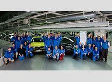 Ein Modell schreibt Erfolgsgeschichte 6 Millionen BMW 5er