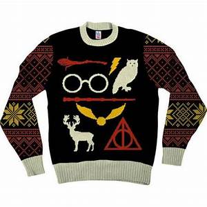 Best 25 Harry potter sweater ideas only on Pinterest