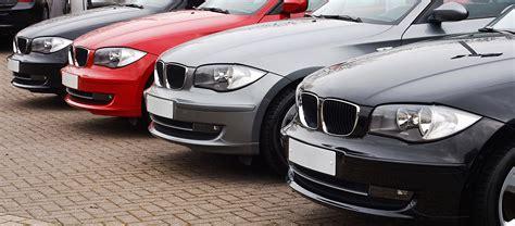 Gatwick Car And Van Rental