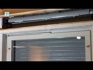 Rolladengurt Wechseln Anleitung : rolladen lamellen austauschen ohne deckel zu ffnen o doovi ~ Frokenaadalensverden.com Haus und Dekorationen