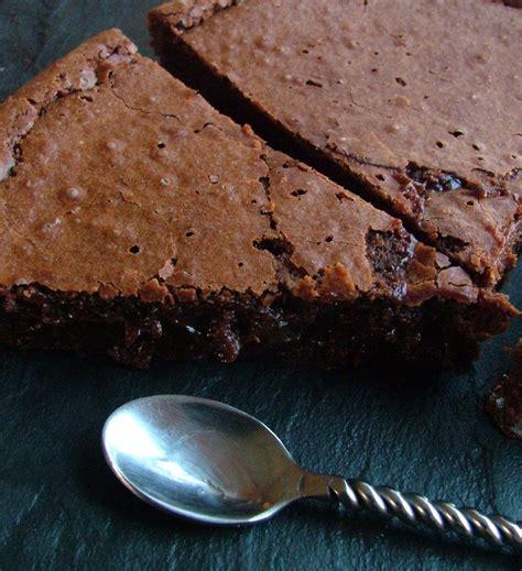 meilleur cuisine au monde le meilleur gâteau au chocolat du monde miamm maman