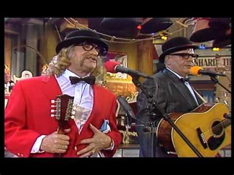 colonia duett auftritt koelner karneval  youtube