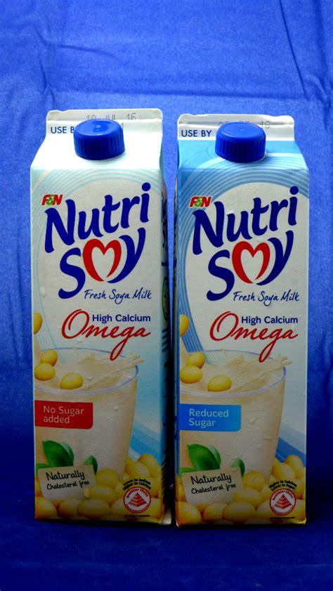 healthy   fn fresh nutrisoy prischew dot