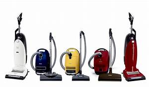 Miele has the Right Vacuum Cleaner for Everyone - Coles