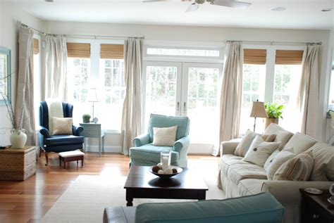 livingroom layouts two carolina nesters furniture fabric and falling for