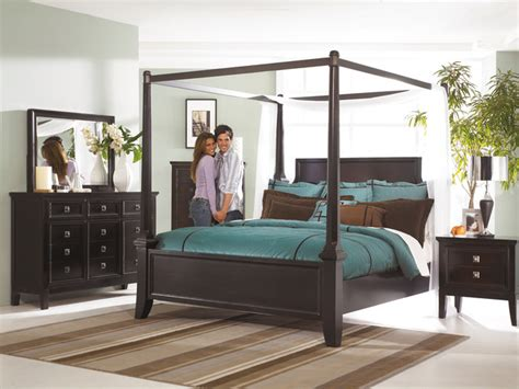 ashley martini suite bedroom collection contemporary
